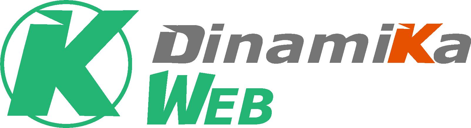 DinamiKaWeb