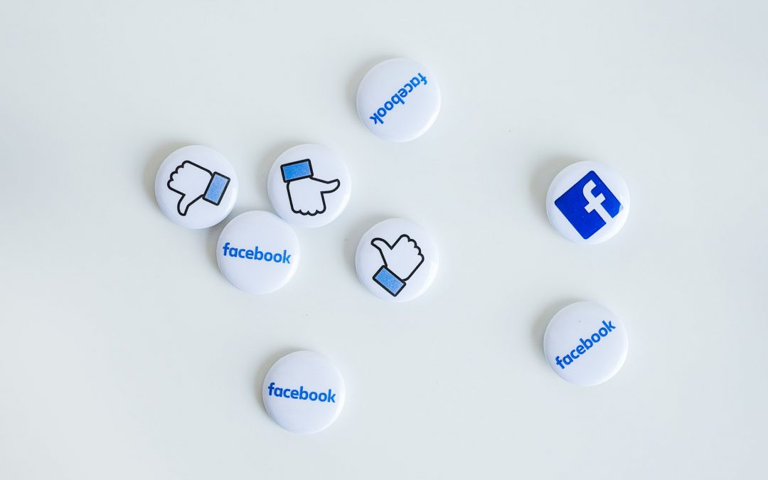 Por que investir em mídias sociais?