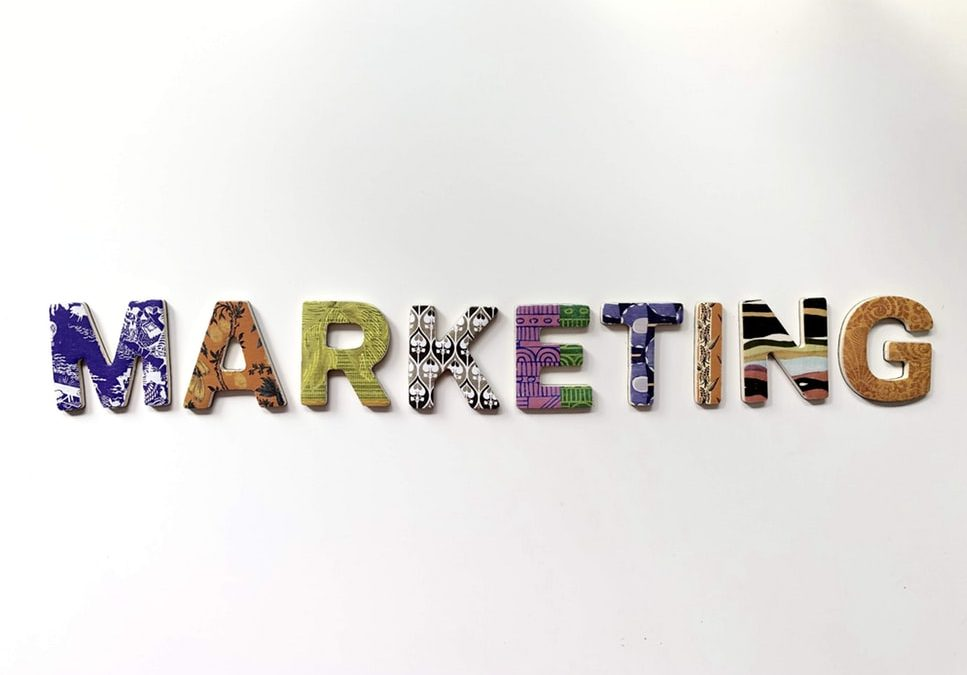 A importância do marketing digital para o seu negócio