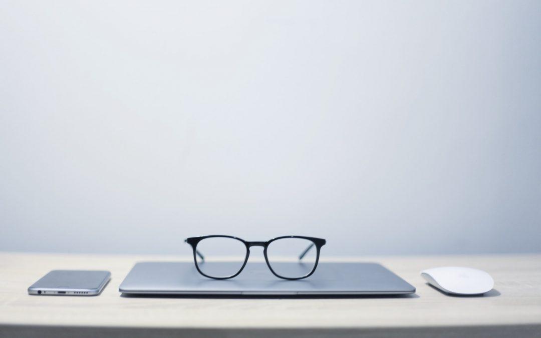 A importância de um blog na captação de leads