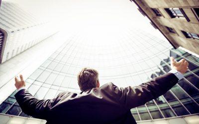 Marketing Digital: Como fazer sua empresa crescer
