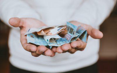 A importância de um orçamento de marketing
